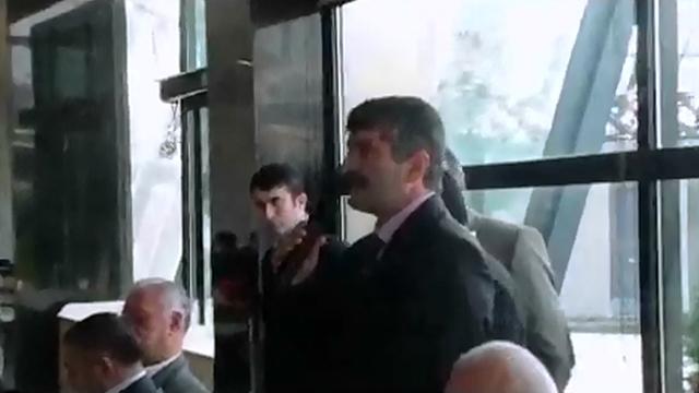 Refahiyespor'a İstanbul'dan destek