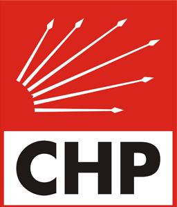 CHP üç başkanı ihraç etti