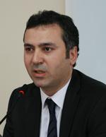 Mustafa Dakın