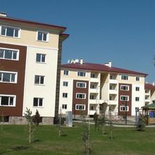 Erzincan'da 178 konut satıldı